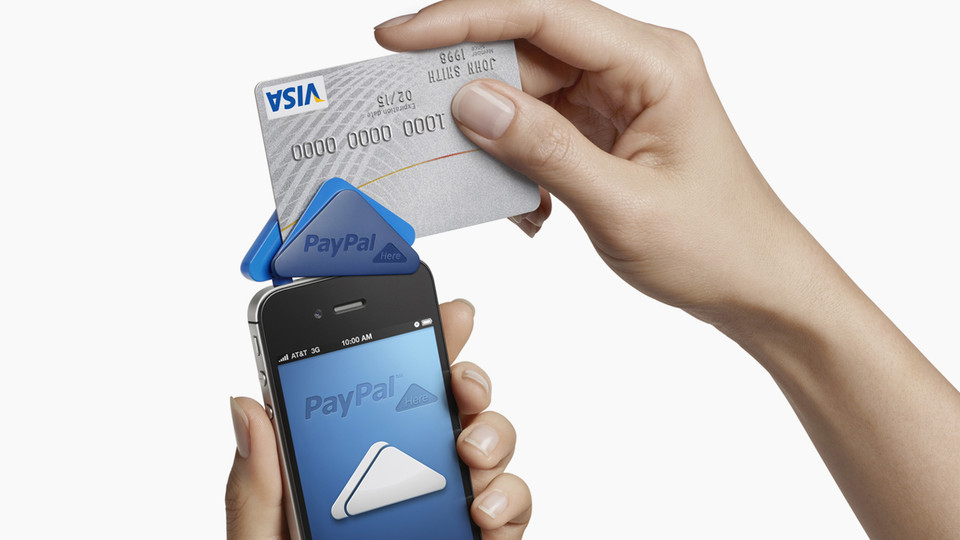 paypal-hands2